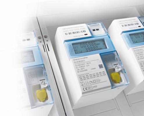 Energie sparen Wipi Elektrotechnik