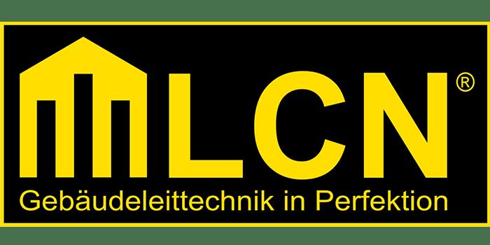 LCN Wipi Elektrotechnik