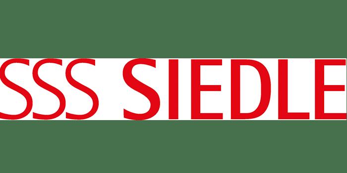 Siedle Logo