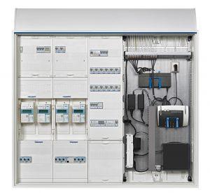 Technikzentrale 2015 38 300 rgb