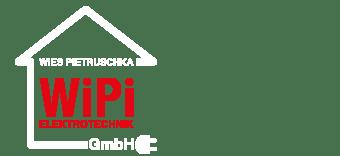 WiPi Elektrotechnik GmbH